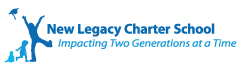 New Legacy Charter School